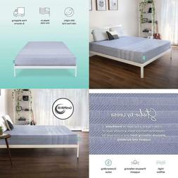 Studio By Leesa, Memory Foam Mattress, King