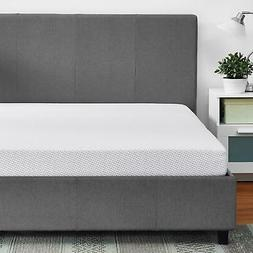 tight 5 inch youth foam mattress twin