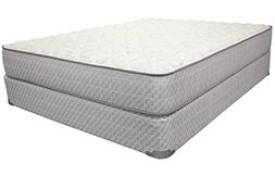 Twin XL Corsicana Arabella Barrina Firm Mattress