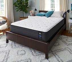 """10"""" Two Layers Traditional Firm High Softness Cotton Memory"""