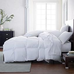 The Ultimate All Season Comforter Deal Hotel Luxury Down Alt